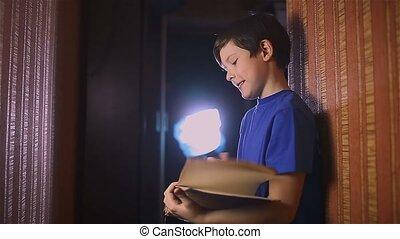 teen boy education reading book is wall indoor - teen boy...