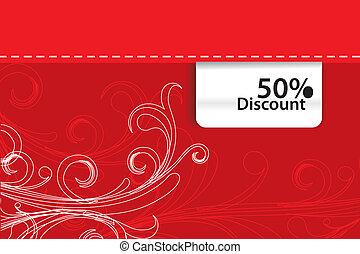 sale design