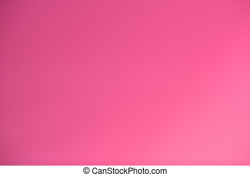 plain pink background