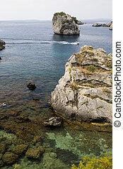 Parga - Greece