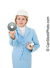 Civil engineering solution - Engineer offer a solution...
