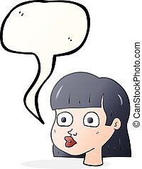 Uninterested Clipart Vector Graphics. 723 Uninterested EPS ...