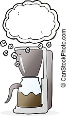 Drip coffee Vector Clip Art Royalty Free. 663 Drip coffee clipart vector EPS illustrations and ...