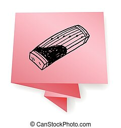 zither clip art vector graphics 43 zither eps clipart