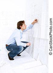 Industrial Design Engineer