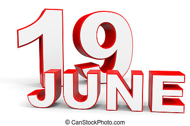 June 19 Illustrations and Stock Art. 31 June 19 illustration and ...