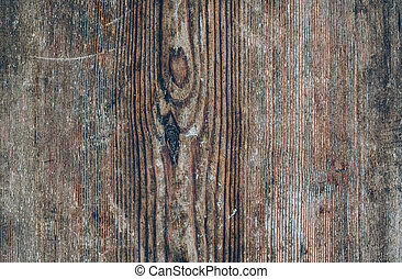 Discolored wooden texture Vintage rustic style Natural...