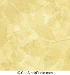 Paper light background for scrapbooking
