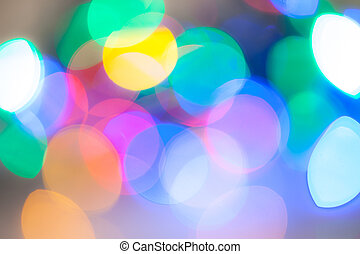abstract colorful glare - many beautiful abstract colorful...