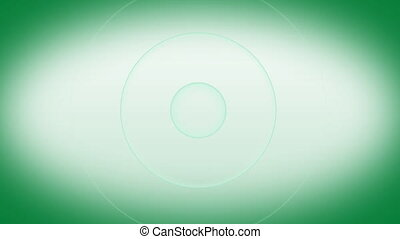 loopable Green Background - loopable Green Background with...