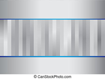 Abstract gray background5