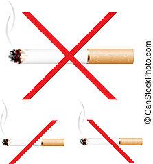 No smoking2