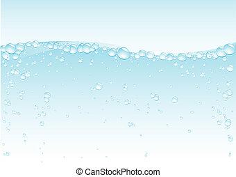 Bubbles_blue_background3