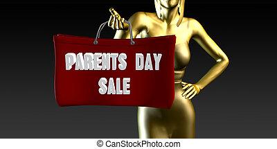 Parents Day Sale
