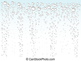 Water_drops_background