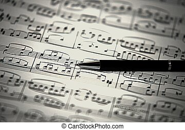 song writen by Beethoven - Ode to Joy - nice song writen by...