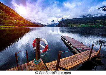 Beautiful Nature Norway. - Beautiful Nature Norway natural...