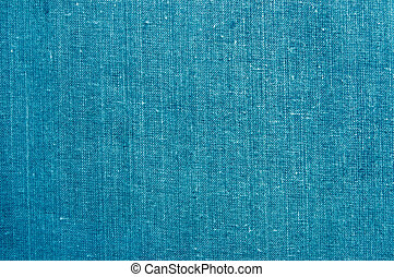 Grunge textile background
