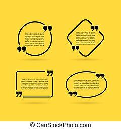 purple heart citation template - citation vector clipart eps images 4 218 citation clip