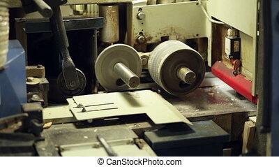 professional woodwork machine hand carpenter