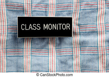 Class monitor Stock Photo Images. 2,672 Class monitor royalty free ...