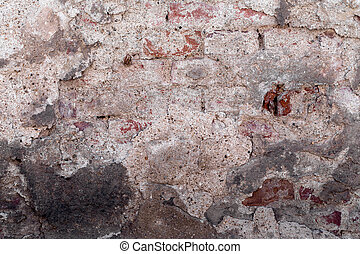 old wall texture for background use - old wall texture for...