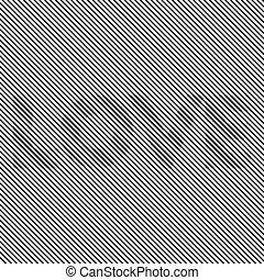 Op art LOVE. Optical illusion