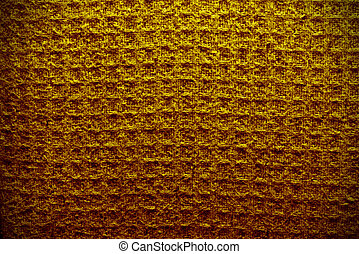 Burlap Like Texture - A texture image of a rough burlap like...