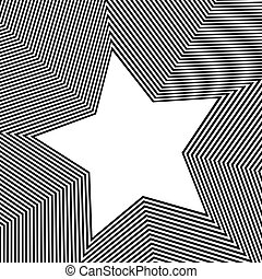 5 point star Clipart Vector and Illustration. 249 5 point star ...