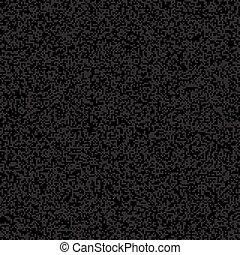Dark Grain Texture