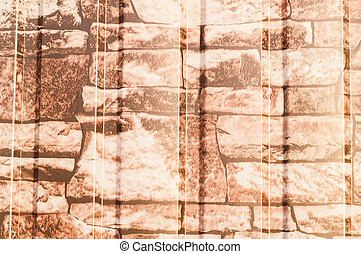 brown camouflage background - brown camouflage pattern and...