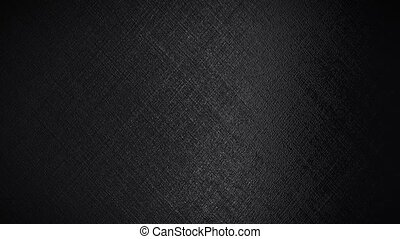 Textured Black background
