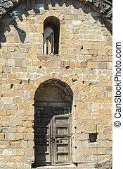 Sant Joan de les Abadesses (Spain) - Sant Joan de les...