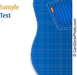 jeans-pocket-
