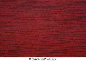 Red wood texture, perfect to use as a background