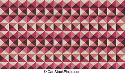 Abstract backgroud design, Video Animation HD1080