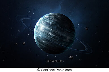 Images photographiques de uranus 4 643 photographies et for Meuble urano