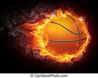 バスケットボールイラストとストックアート。20,809 バスケットボールイラストとベクターEPSクリップアートは数千 ...