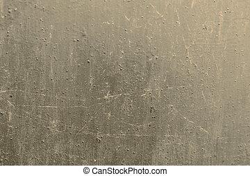 Brown metal texture background - Old Brown metal texture...