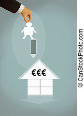 euro currency symbol