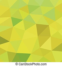 abstract vector geometric triangle background