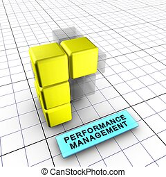 5-Performance management 56 - Budget, quality, performance...