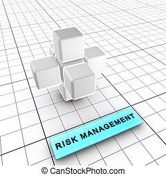 2-Risk management 26 - Budget, quality, performance and...