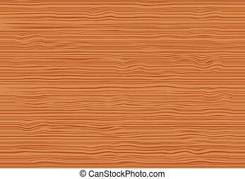 Wood Grain Vector - Wood grain vector texture