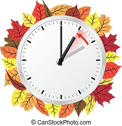 daylight savings time illustrations and clipart 415 daylight saving time clip art free daylight savings time clip art fall back