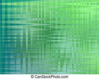 Abstract spring background - Abstract background suitable...