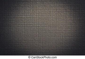 beautiful dark metallic texture with a brightening in the...