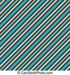 Seamless pastel blue pattern