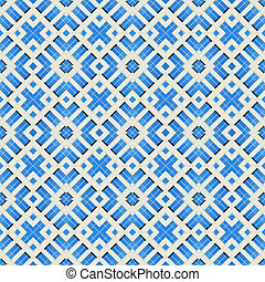 Glass windows pattern background - Abstract Glass windows...