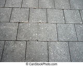 cobblestone background